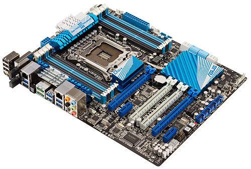 Intel_Ivy_Bridge-E_Motherboard