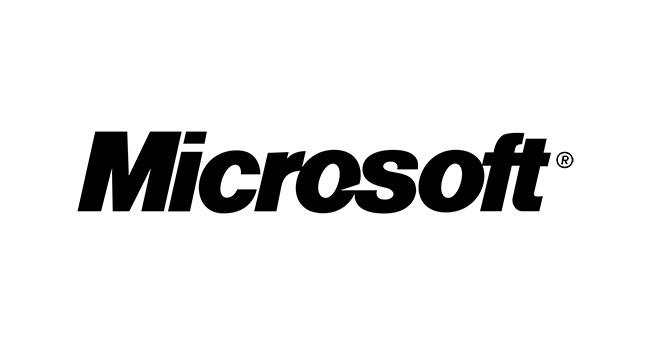 Microsoft покупает часть бизнеса Nokia