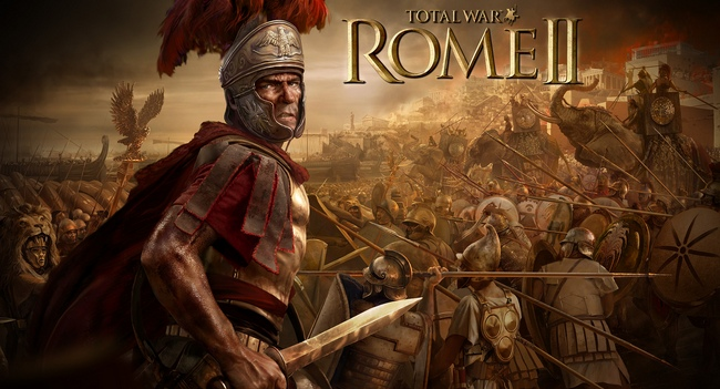 Rome_II_Intro00