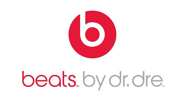 Beats Electronics выкупила оставшиеся у HTC акции за $265 млн