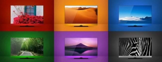 xiaomi-smart-tv-