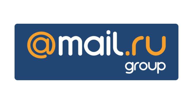 Mail.Ru Group оштрафовали за отказ раскрыть тайну переписки пользователя почтового сервиса