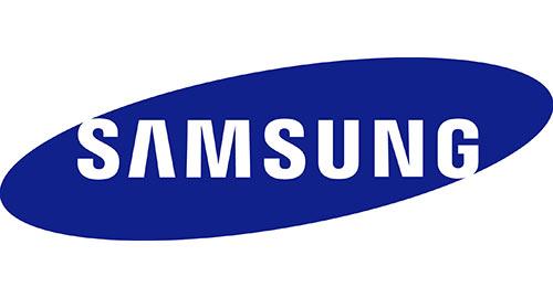 02-1-Samsung-Logo