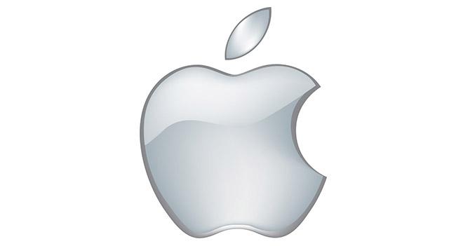 Apple увеличила доход и продала рекордное количество смартфонов в минувшем квартале