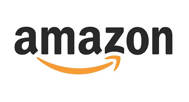 HTC может заняться производством смартфонов для Amazon