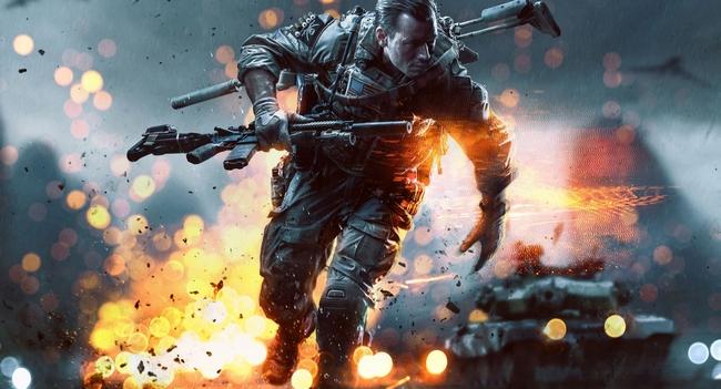Battlefield4_i2