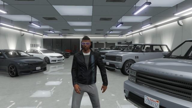 GTA_Online_04
