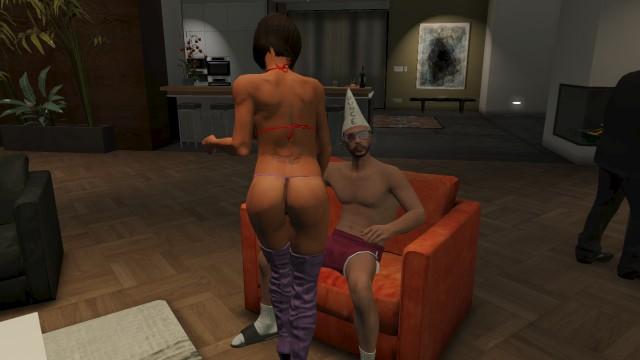 GTA_Online_07