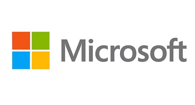 Стив Баллмер с оптимизмом смотрит в будущее Microsoft