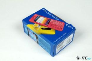 Nokia 206 Dual SIM 02