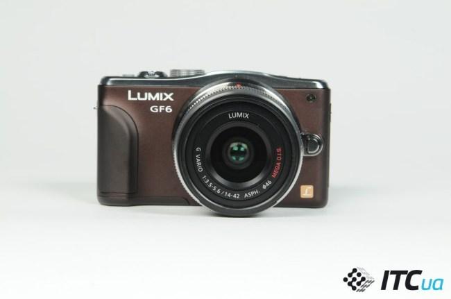 Panasonic_Lumix_DMC-GF6__09