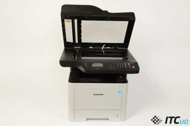 Samsung_SL-M4070FR_02