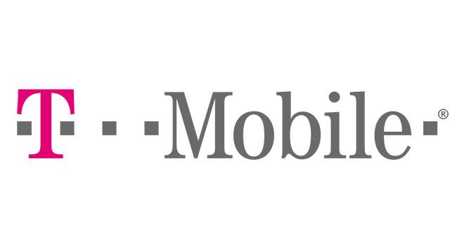 T-Mobile вводит неограниченный роуминг для данных и текстовых сообщений в более чем 100 странах