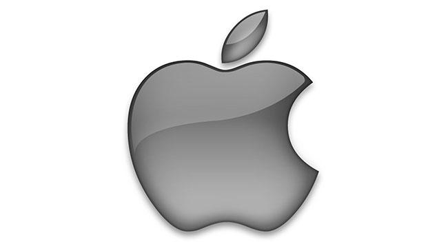 Питер Майсек: Apple снижает объемы заказов iPhone 5C и оснастит iPhone 6 4,8-дюймовым дисплеем