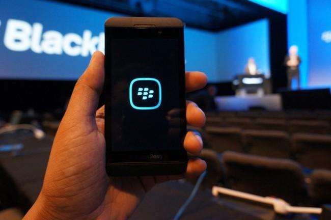blackberry-10-launch1
