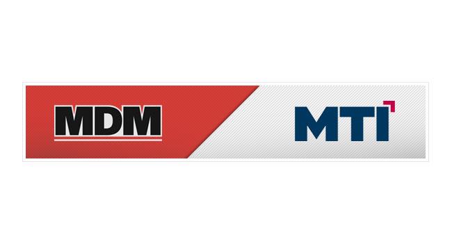 MTI и MDM объединяются в одну компанию