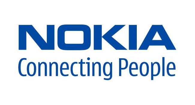 Продажи смартфонов Nokia Lumia достигли рекордного значения в минувшем квартале