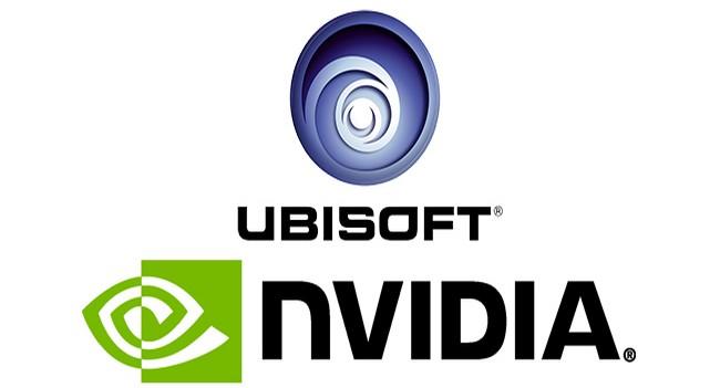 ubisoft_and_nvidia_alliance