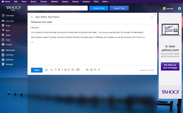 yahoo-mail-desktop-compose