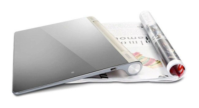 yoga-tablet-with-magazine-1