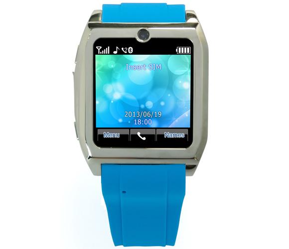AirOn анонсировала два новых часофона