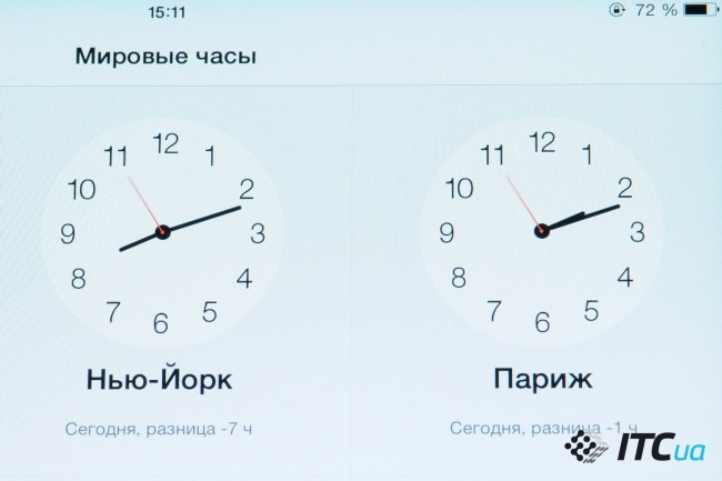 Apple_iPad_mini_Retina (13)