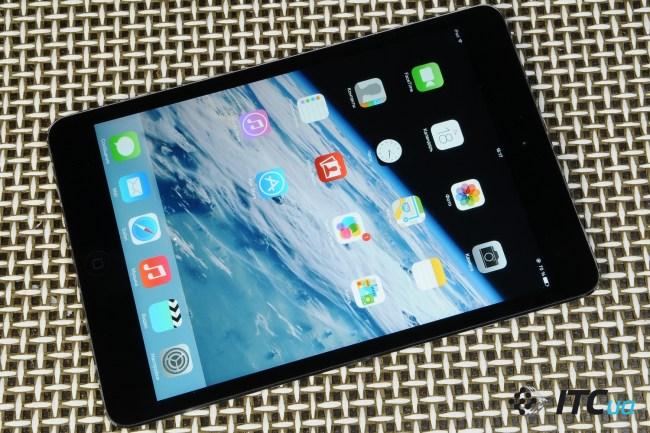 Apple_iPad_mini_Retina (14)