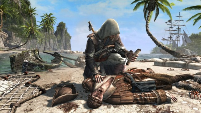 Assassins_Creed_IV_Black_Flag_011