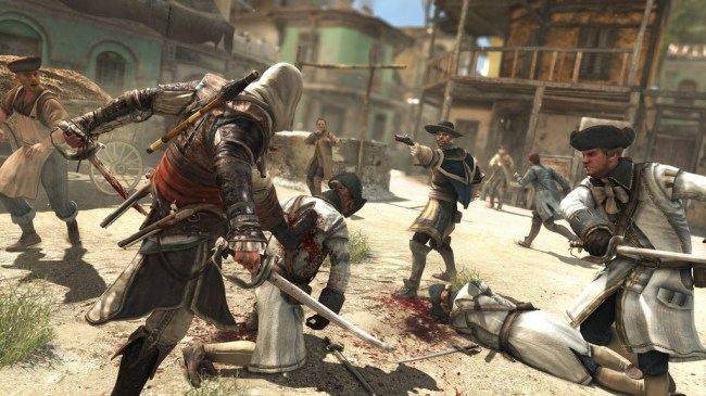 Assassins_Creed_IV_Black_Flag_022