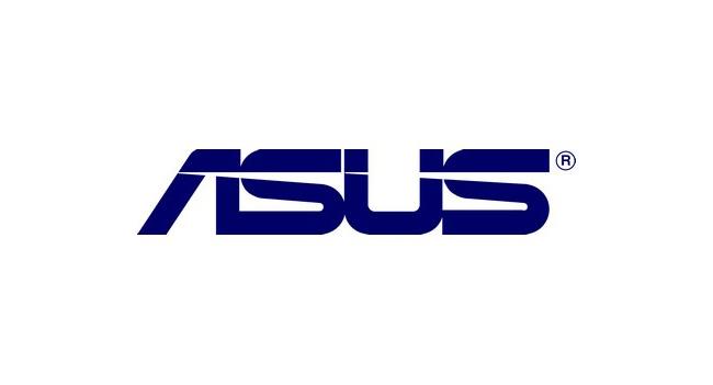 В следующем году ASUS представит новые смартфоны, ноутбуки Chromebook и носимые устройства