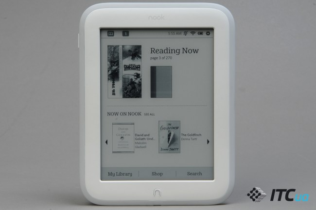 Barnes&Noble_NOOK_GlowLight (19)