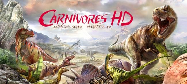 Carnivores_hd_Intro1