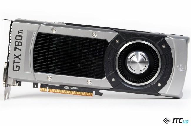GeForce_GTX_780Ti_3