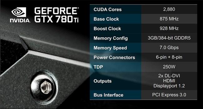 GeForce_GTX_780ti_spec
