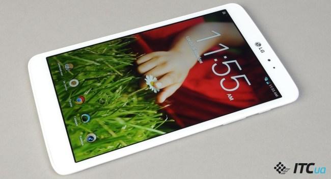 LG G Pad 8.3 01