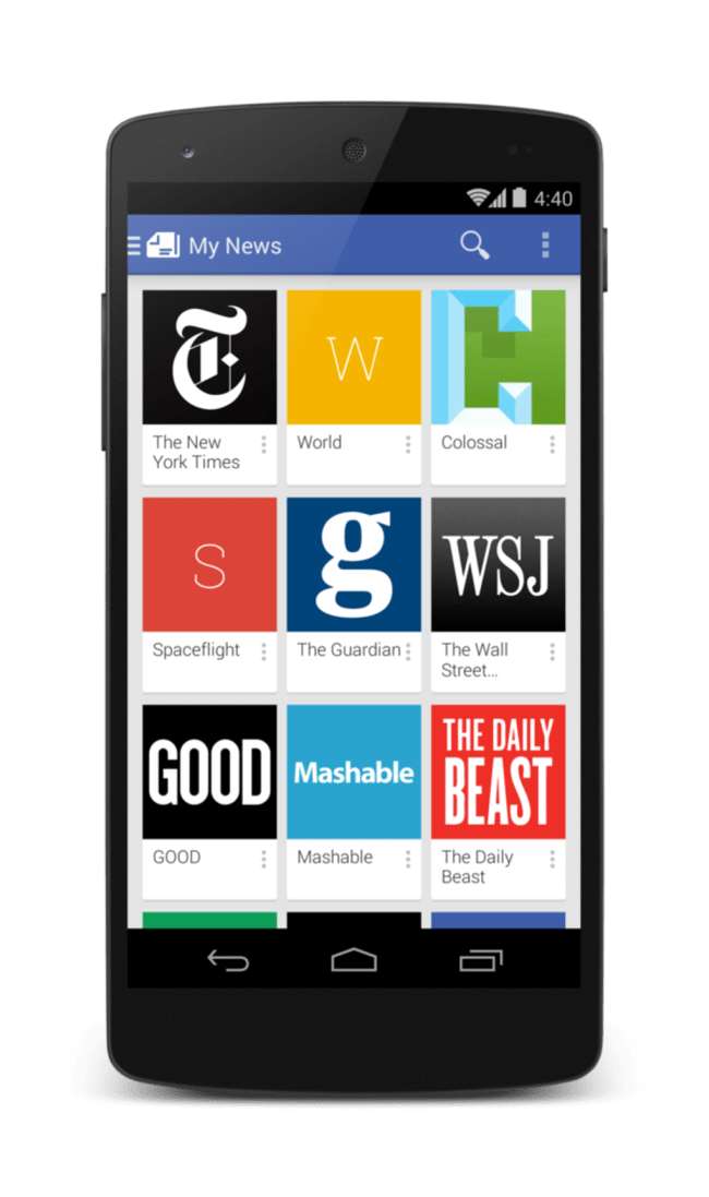 Newsstand_N5_MyNews_verge_super_wide