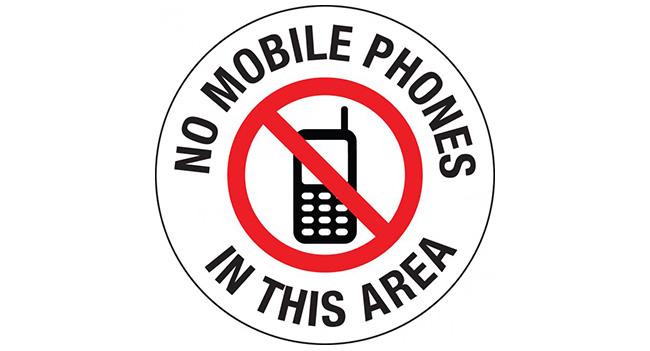Жители Яремче хотят возобновить работу операторов мобильной связи «Киевстар» и «МТС»