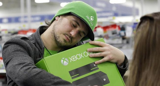 Xbox_One_Sales