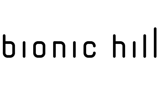 Инновационный парк BIONIC Hill будет размещен на территории бывшей военной части под Киевом