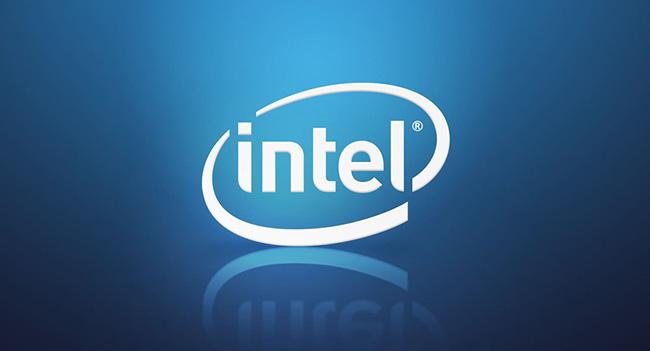 Intel купила компанию Kno