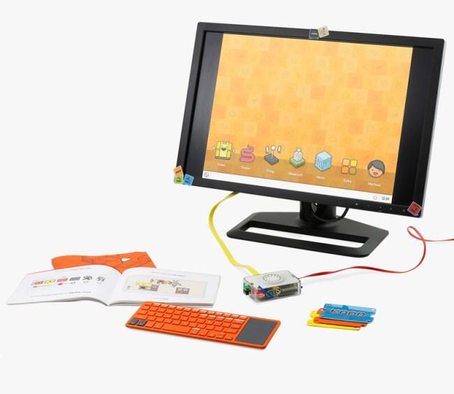 kano-map-kit-diy-computer-kickstarter-in-use