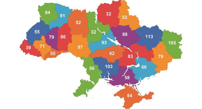 1600 украинских библиотек бесплатно получили компьютеры от Фонда Билла Гейтса