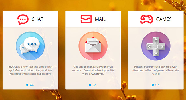 Mail.Ru Group открывает офис в Кремниевой долине и запускает ряд новых приложений