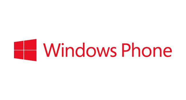 Приложения для Windows Phone были загружены около 3 млрд раз