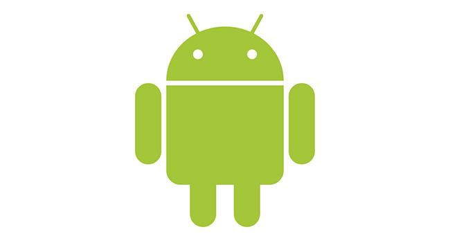 В обновлении Android 4.4.1 улучшена работа камеры