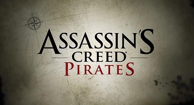 AC_Pirates_Intro