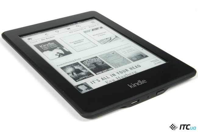 Amazon_Kindle_New_Paperwhite_2013-1-650x433