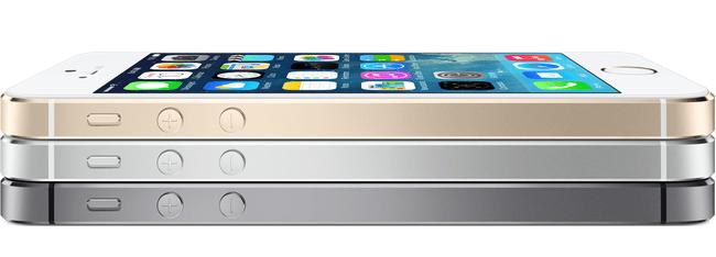 Apple-iPhone-5s1