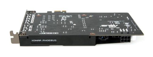Asus-ROG-Xonar-Phoebus-2