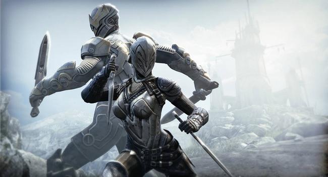 Infinity-Blade-III_Intro